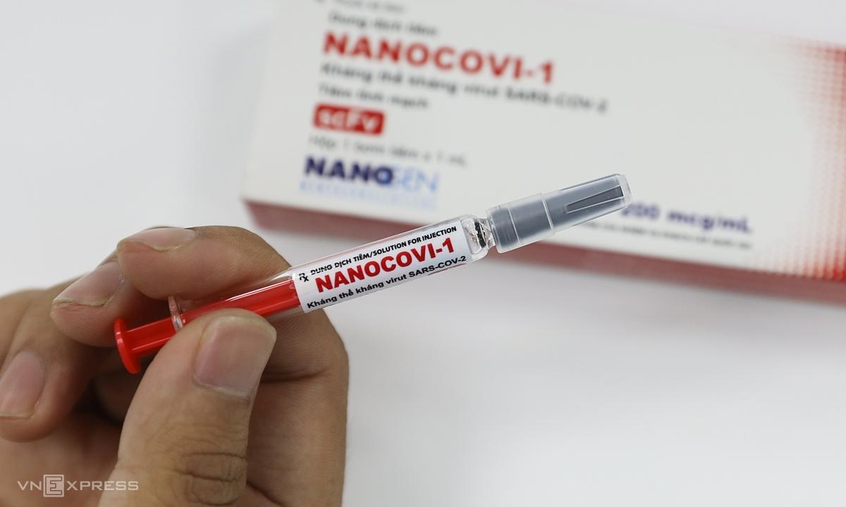 2644 vaccine