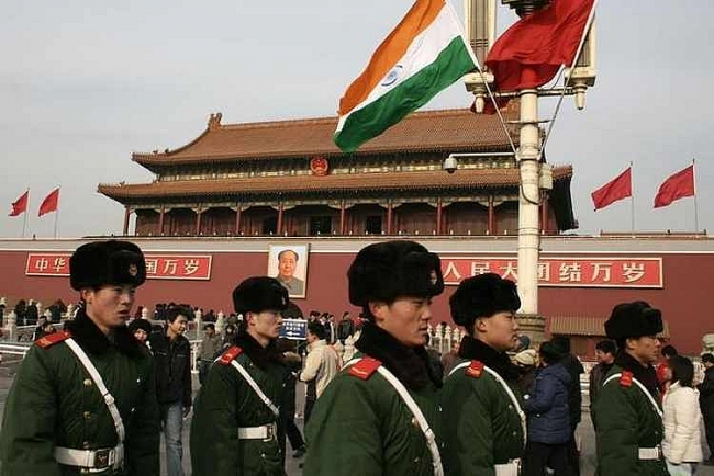 World breaking news today (Feb 23):  India to clear 45 investments from China