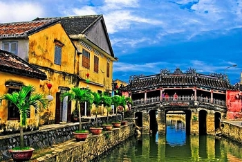 hoi an ancient street the irresistable attractiveness with video