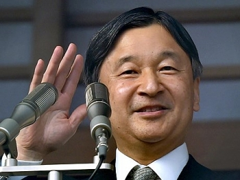 vietnam news today feb 25 vietnamese leaders extend congratulations on japanese emperors birthday
