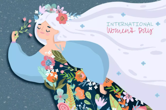 International Women's Day (March 8): Best Wishes, Messages and Quotes
