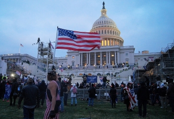 world breaking news today feb 27 over 300 capitol rioters arrested
