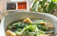 Vietnamese cuisine makes its name at Pho D
