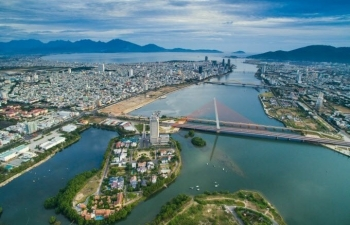 TripAdvisor names HCM City and Danang the top 25 trending destinations in the world