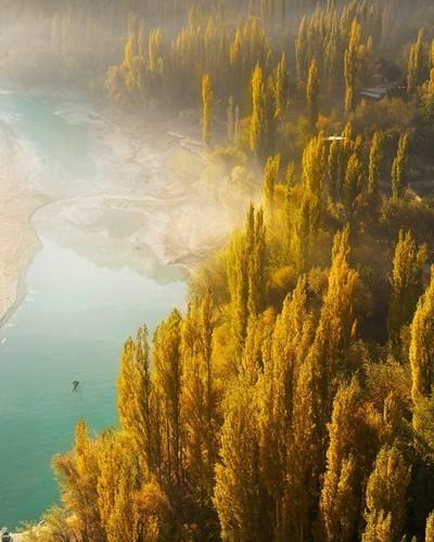 agora names four vietnamese photos top 50 stunning nature shots