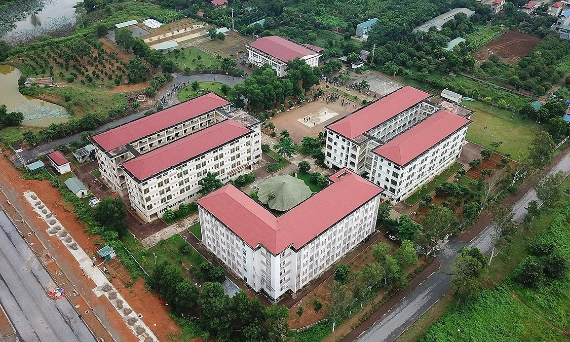 four vietnamese universities named in the 2020 global rankings