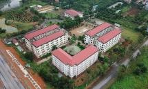 four vietnamese universities named in the 2020 global rankings