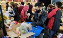 rents burden and pressure amid coronavirus epidemic