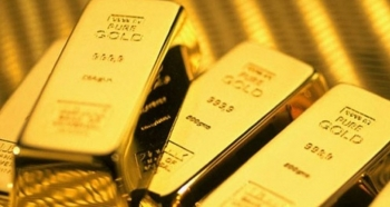 Gold investment amid coronavirus outbreak: Stay alerted