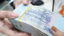state bank of vietnam urge for cash sterilization to curb covid 19 spreading