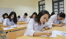 vietnam education summer holidays may be shortened more holidays during a year