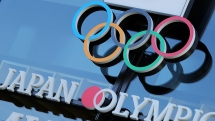 tokyo olympic 2020 postponement how much losses suffered by japans economy