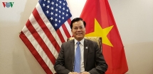 vietnam embassy in us to take supportive measures for citizens