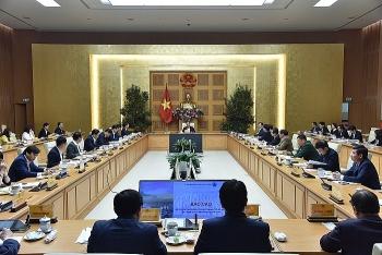 vietnam news today march 2 da nang set to become a special class city