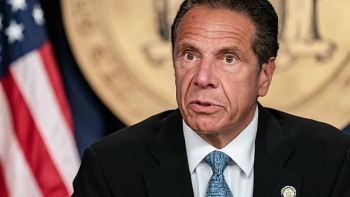 world breaking news today march 8 two more women accuse new york gov of sexual harassment