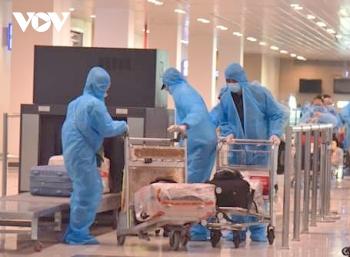 vietnam repatriates 360 citizens from singapore