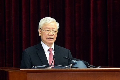 Vietnam News Today (March 9): Party Central Committee convenes second plenum
