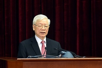 vietnam news today march 9 party central committee convenes second plenum