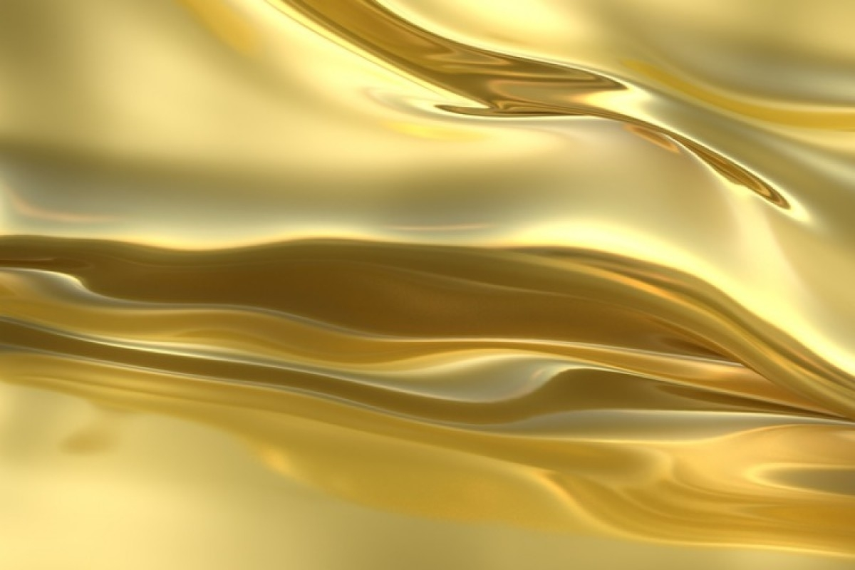 0122-gold