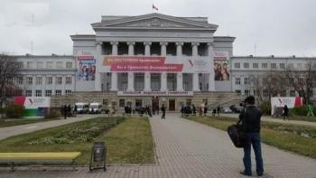 russia grants 1000 scholarships in 2021 to vietnam