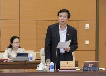 vietnam news today march 16 next top leaders to be elected at legislatures 11th working session