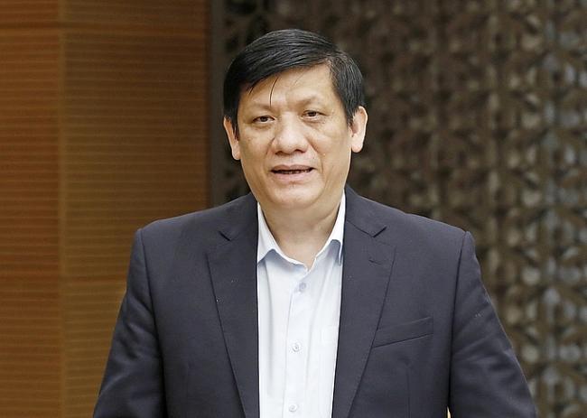 Vietnam to diversify COVID-19 vaccine sources