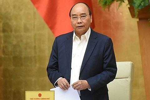 Vietnam News Today (March 18): Vietnam must keep on pursuing twin goals: PM