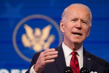 world breaking news today march 18 21 republican led states sue biden