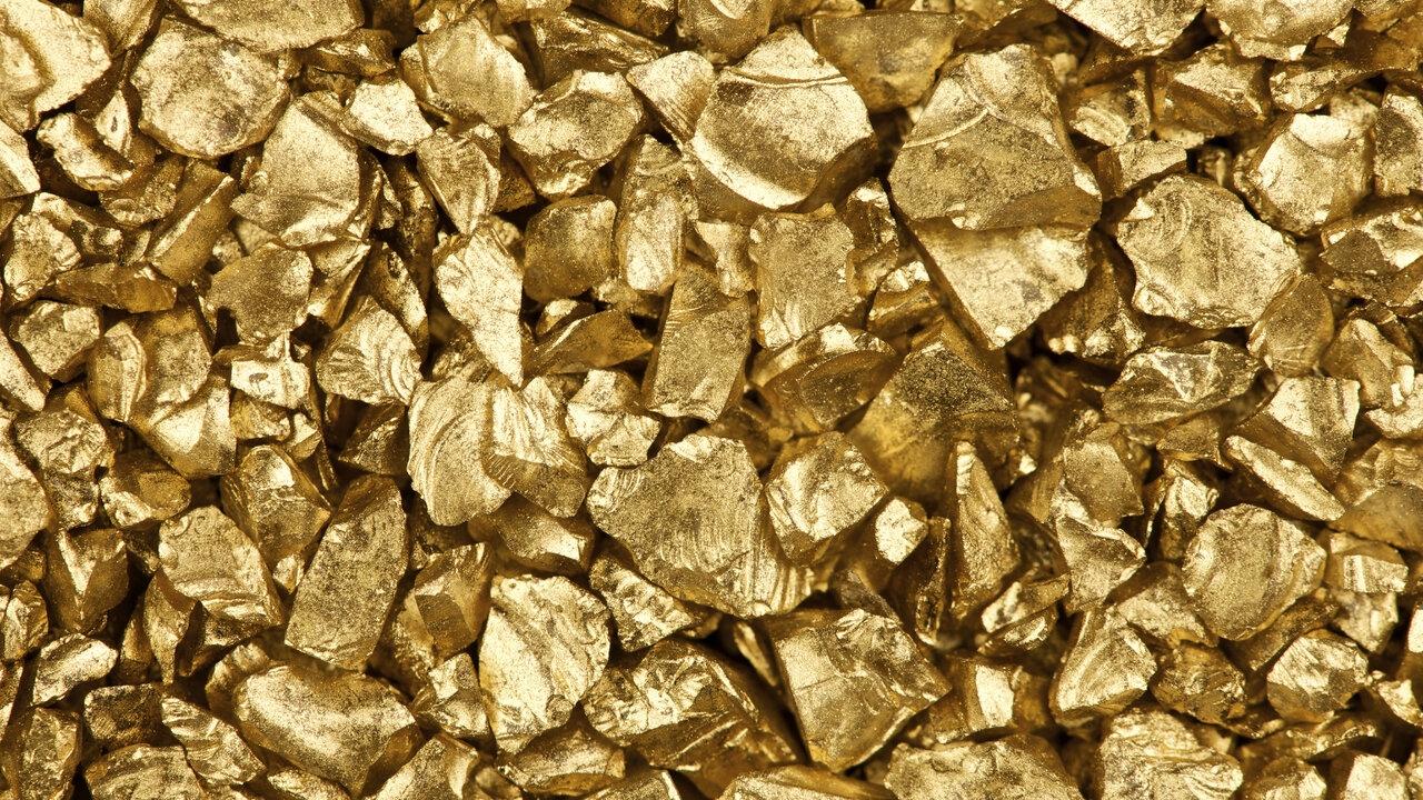 4419-gold