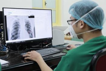 WHO praises Vietnamese efforts in fighting tuberculosis