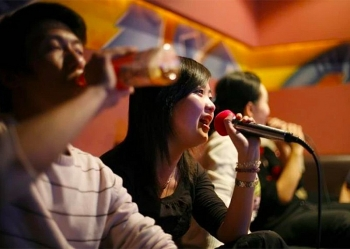 SCMP: Karaoke a 'public No 1 enemy' in Vietnam and Asian countries