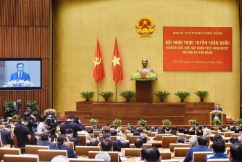 Vietnam News Today (March 28): 71 years of Vietnam-China diplomatic relations