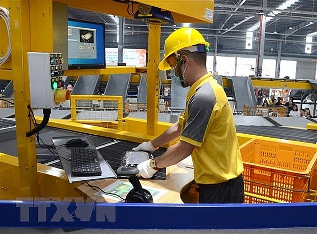 Vietnam News Today (March 31): National Wage Council established