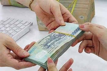 Jobless workers due to COVID-19 can receive monthly allowance