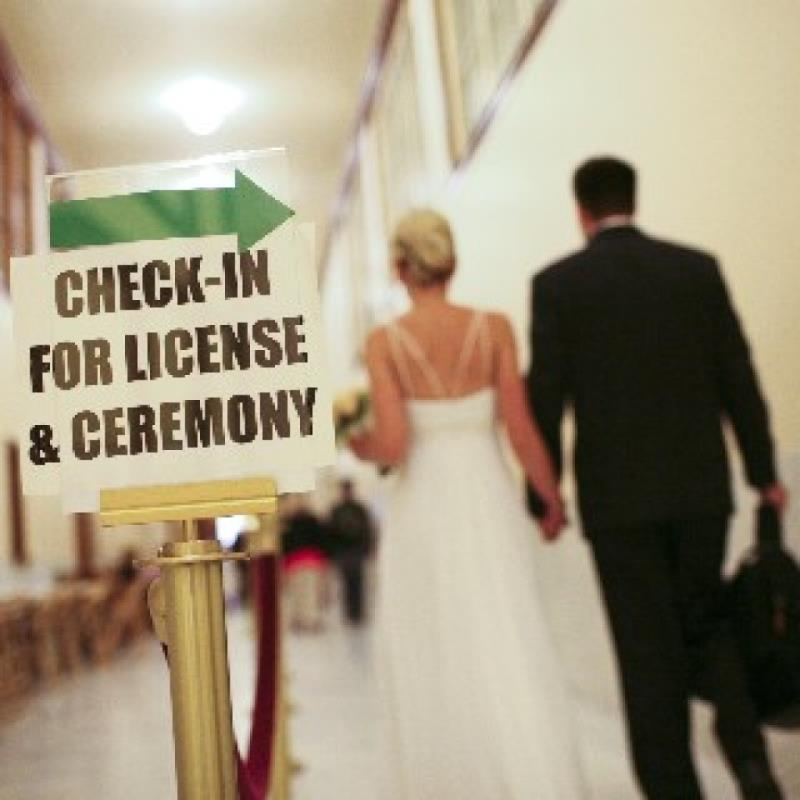 vietnamese couples encouraged to put off wedding over covid 19 concerns