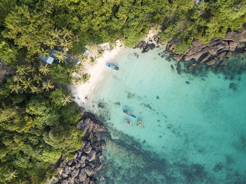 us cable news lists vietnams phu quoc among best destinations in asia
