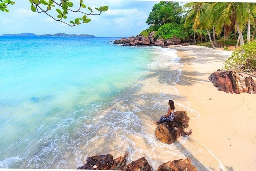 phu quoc among top destinations in asia cable news network lists