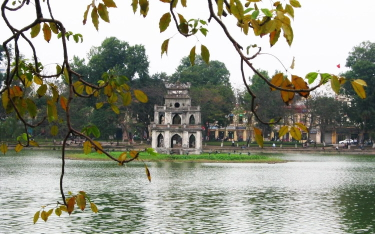 hanoi capital to suspend all cnn tourism promotions