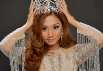 miss vietnam global 2017 passed away at 22