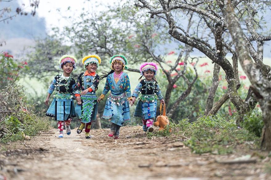 photo of vietnam won first prize in fun 2020