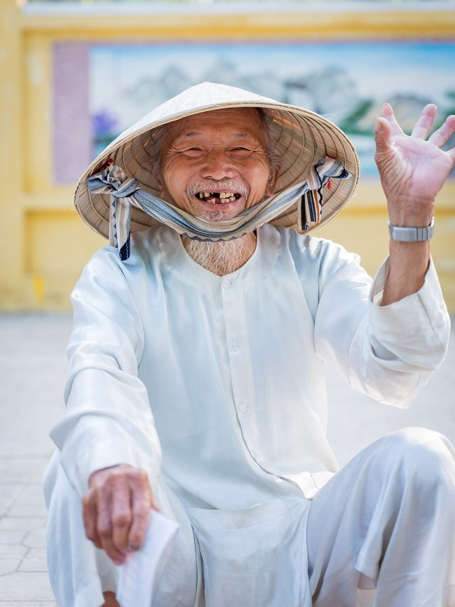 photo of vietnam won first prize in fun 2020