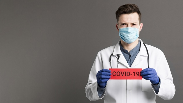 coronavirus live update worlds infections surpasses 21 millions japan declares nationwide state of emergency