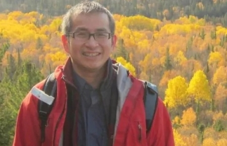 Vietnamese-Canadian doctor in Quebec died of COVID-19