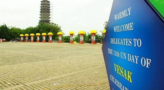 2020 vesak festival to be broadcasted online