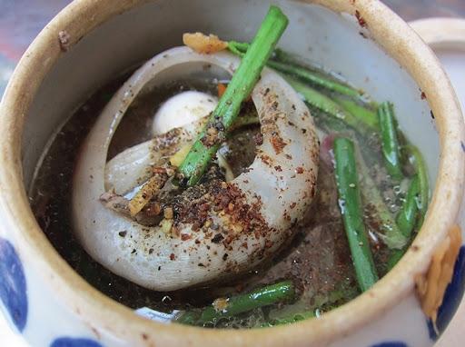 phu yen hidden germ of vietnam