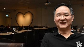 covid 19 update coronavirus found in sperm samples chinese doctors say
