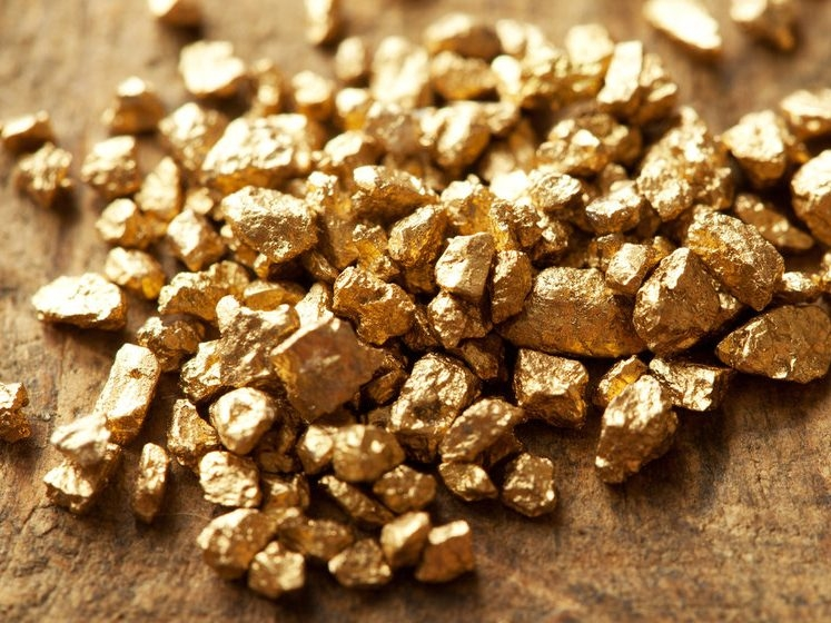 3326-gold