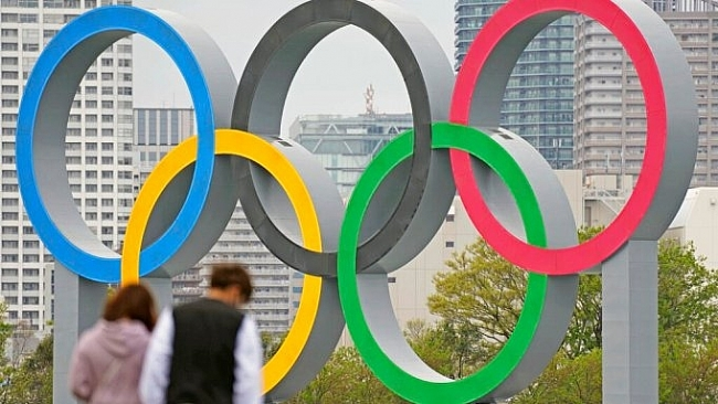 World breaking news today (April 7): Joe Biden Administration Raises Possibility of Boycott Of 2022 Olympics In China