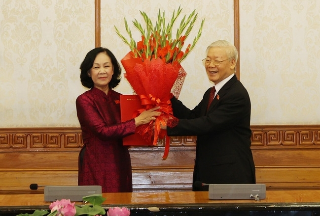 Vietnam News Today (April 9): 14th National Assembly's last session wraps up