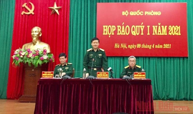 Vietnam News Today (April 11): Vietnamese leaders send condolences over Prince Philip's passing